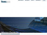 finanz-werte.com