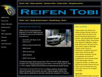 Reifen-tobi.de