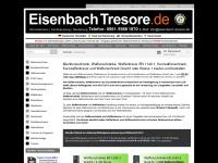 munitionsschrank.de