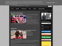 christophspittler.blogspot.com