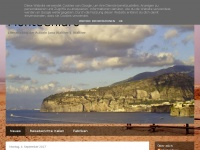 montechiaro.blogspot.com