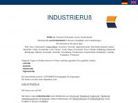 industrieruss.com