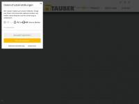 Fumaflex.net