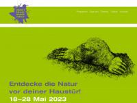 Abenteuer-stadtnatur.ch