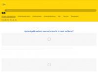 octavio-shop.com
