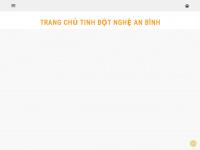 tinhbotngheanbinh.com
