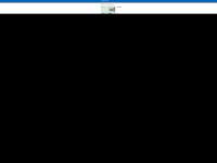 Mischbatterie-kaufen.de