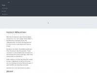 heimbuch-druck.de