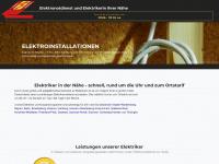 elektriker-vorort.de