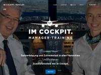 imcockpit.de