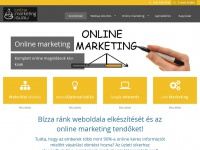 onlinemarketingguru.hu