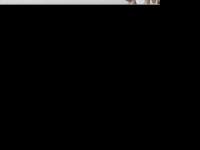 p57.de Webseite Vorschau