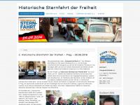 historische-sternfahrt-der-freiheit.de