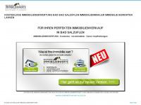 deutsche-immobilien-wertermittlung.de