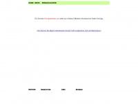 handyanbieter.com