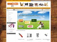 mctierwelt-shop.de