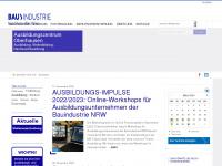 abz-oberhausen.de