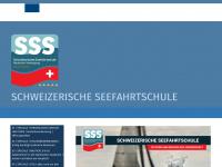 schweizerische-seefahrtschule.ch