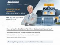 ratgeber-haus-verkaufen.de