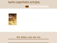 Roder-gardinen.de