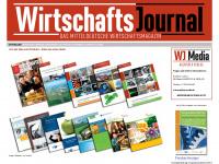 wj-media.de Thumbnail