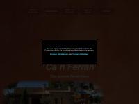 Mallorca-ferienhaus-canferran.de
