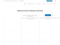 storeganizer.com