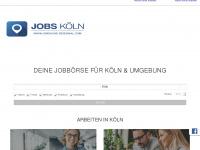 jobs-koeln.org