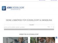 jobs-duesseldorf.org