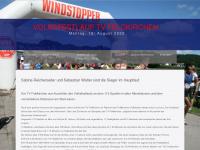Volksfestlauf-feldkirchen.de