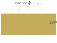 Zuerisee-aktuell.ch