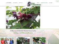 Baumschule-sachs.de