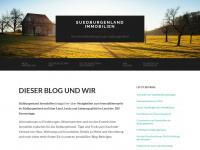 suedburgenland.immobilien