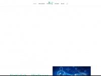 zsw-skb.de Thumbnail