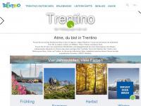 visittrentino.info