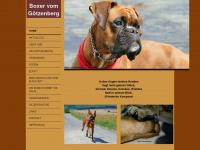boxer-vom-götzenberg.de