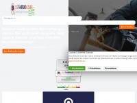 fahrradkenner.de
