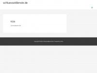 schluesseldienste.de