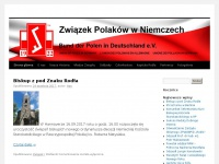 zpwn.org