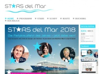 stars-del-mar.de