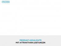 payone.com