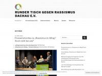 dachau-zeigt-zivilcourage.de
