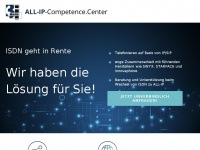 All-ip-competence.center