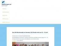 isental-open-art.de