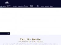 Zeit-fuer-berlin.de