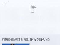 c117.ch Webseite Vorschau