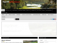 top100golfcourses.com
