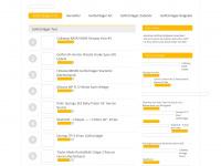 golfschlaeger-tests.de