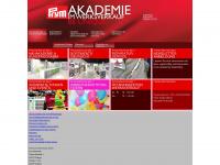 prym-akademie.com