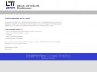 Lti-linnert.de